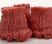Mleté maso na lasagne – jak ho vybrat a jak s ním pracovat?